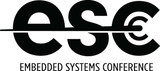 Embedded Systems Conference Boston