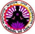 Emotional Cleansing Meditation, New Delhi