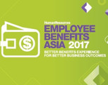 Employee Benefits Asia - Malaysia