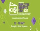 Employee Benefits Asia - Singapore