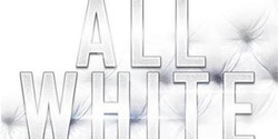 End Of Term All White Theme Party (All Ages & 19 Plus)