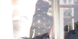 Energize Your Inner Flame Meditation