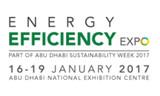 Energy Efficiency Expo