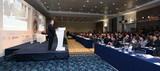 Energy Mexico Oil Gas Power Expo & Congress 2017