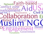 Engaging Muslim NGOs in the Current Political Climate