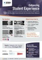 Enhancing Student Experience
