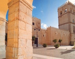 Entrepreneurship and Family Enterprise Research International Conference