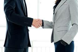 Essential Negotiation Skills for Women