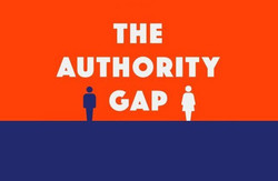 Ethical Matters: The Authority Gap – Why Women are Still Taken Less Seriously than Men