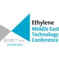 Ethylene Middle East Technology Conference (emet) 2016