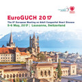 Euroguch 2017 Meeting