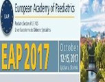 European Academy of Paediatrics Congress and MasterCourse 2017 (eap 2017)