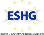 European Human Genetics Conference 2017