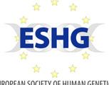 European Human Genetics Conference 2017