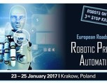 European Roadshow Robotic Process Automation