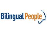 European Wide Relocation Virtual Recruitment Fair for Scandinavian Speaking Candidates