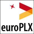 Europlx 61 Valletta Pharma Partnering
