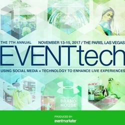 Eventtech 2017