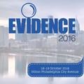 Evidence Usa