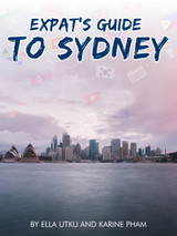 Expat Start Roundtable: How to make your time/life in Sydney successful?