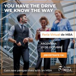 Explore the diversity of international Mba programs online