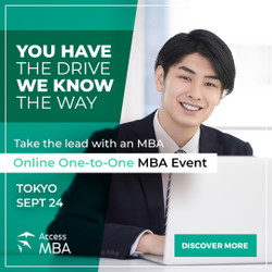 Explore the diversity of international Mba programs online