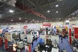 Expo Manufactura™ 2017