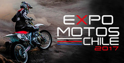 Expo Motos