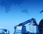 Export Import Workshop at Surat