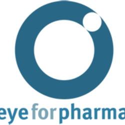 Eyeforpharma Barcelona 2018