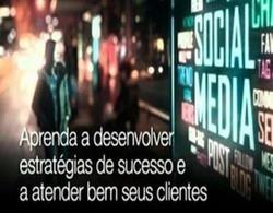 Facebook e Instagram Marketing: como desenvolver estratégias de sucesso