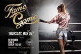 Fame Game by Movida Dubai