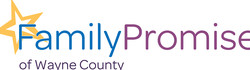 Family Promise Grand Opening and Dedication Celebration Oct.18 at new Center at 3 Holley St, Lyons
