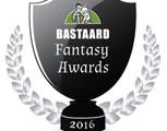 Fantasy Awards 2016