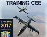 Fast Jet Pilot Training Central and Eastern Europe