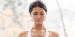 Fear And Anxiety Healing Meditation