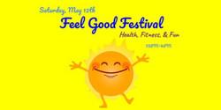 Feel Good Fest