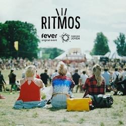 Festival Ritmos com estreia absoluta em Cascais