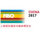 Fibo China 2017