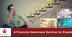 Financial Awareness Seminar : Investment Diversification & Portfolio Management