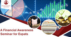 Financial Awareness Seminar : Investment Diversification & Portfolio Management