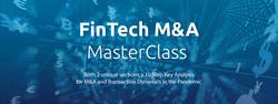 Fintech M&a MasterClass
