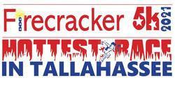 Firecracker 5k and 1-Mile Fun Run