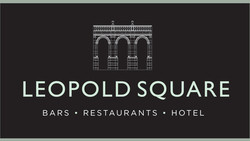 Flok Live at Leopold Square