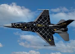 Florida International Air Show