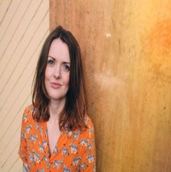 Folk Weekend: Oxford presents Jess Morgan