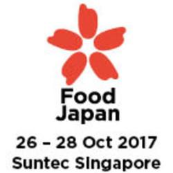 Food Japan 2017