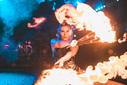 Foreverland Glasgow: Neon Jungle Rave