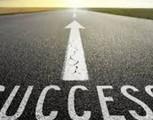 Foundations for Success Workshop - Edmonton February 21