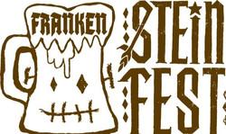Frankensteinfest